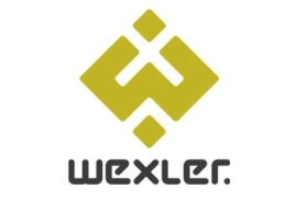 Wexler